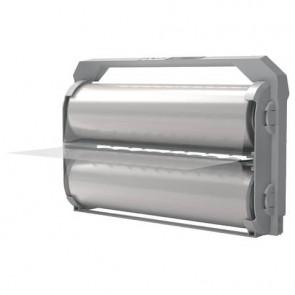 Bobina per plastificatrice automatica GBC Foton 30 100 micron - 4410018