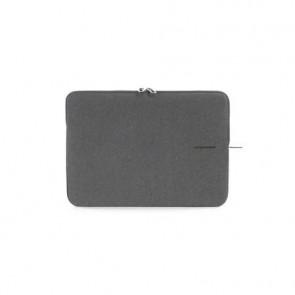 Custodia per laptop Tucano Second Skin? M?lange in neoprene fino a 15.6'' nero - BFM1516-BK