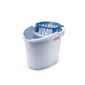 Starter kit per sistema di pulizia Mocio Professional Vileda 162136