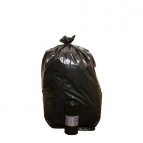 Sacchi Rolsac nero 130 L 21130-1