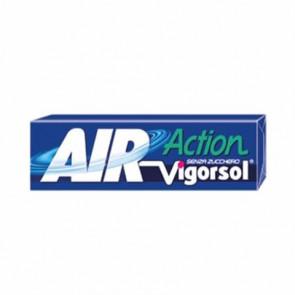 Chewing gum Virgosol Air Action 51115