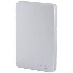 Hard disk esterno USB 3,0 Q-Connect KF18083 1TB KF18083