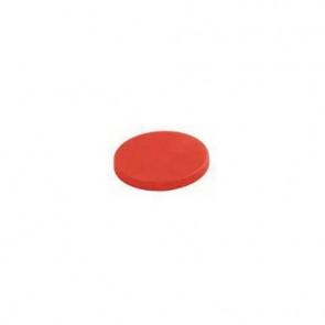 Dischetti di ricambio per perforatore HDP 4160 Kangaro arancio Conf. 10 pezzi - 2035N
