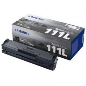 Toner MLT-D111L/ELS H nero Samsung nero SU799A