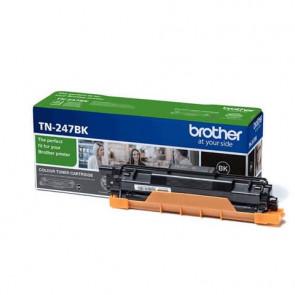 Toner Brother Nero TN247BK