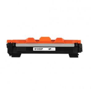 Toner compatibile con Brother TN1050 TN1030 nero BLT1050TS
