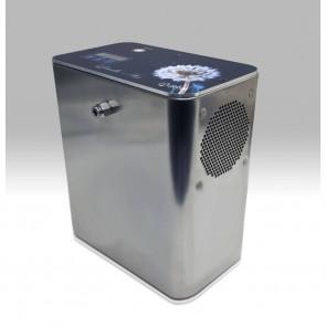 Generatore di ozono per la sanificazione dell'aria Linda Air - LINDAAIR