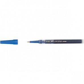 Refill per roller Tombow blu 0,5 mm PBK-LP05-2