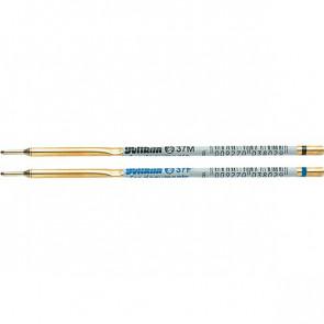 Refill 37 Pelikan blu medio 0F3AA2