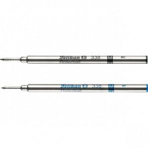Refill 338 per roller Pelikan blu media 0F6MD0