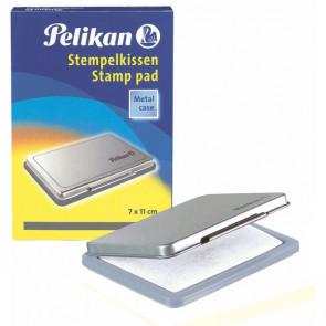 Cuscinetti non inchiostrati per timbri Pelikan neutro n° 2 7x11 cm 0BEB00