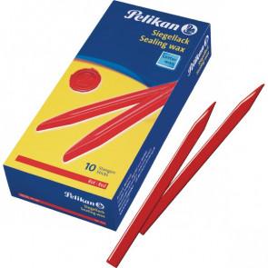 Ceralacca Pelikan 60/10 per pacchi 0BKN11 (conf.10)