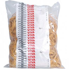 Elastici Viva 40 mm E040 (conf.1000)