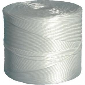 Corda in filato di polipropilene Viva 1000 m 2 kg 1554