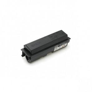 Originale Epson C13S050437 Toner alta capacità return program ACULASER 0437 nero