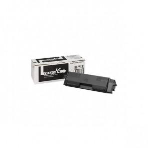 Originale Kyocera-Mita 1T02KT0NL0 Toner TK-580K nero