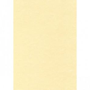 Carta pergamenata Decadry A3 champagne 165 g/mq PCL1807 (conf.25)