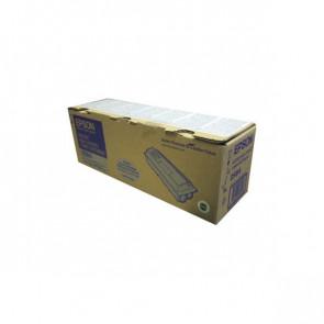 Originale Epson C13S050584 Toner alta capacità return program nero