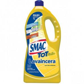 Detergenti per pavimenti Smac 1 lt M77616