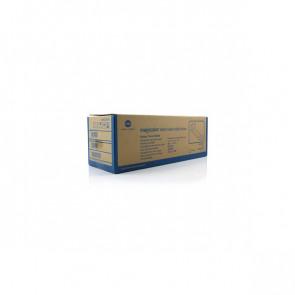 Originale Konica-Minolta A06X0Y0 Collettore toner MC 4650