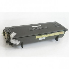 Originale Brother TN-3030 Toner SERIE 3000 nero