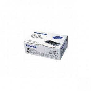 Originale Panasonic KX-FADC510X Tamburo colore