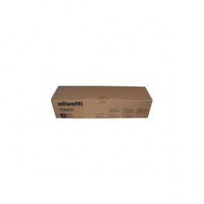 Originale Olivetti B0940 Toner nero