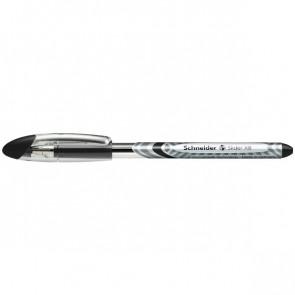 Penna a sfera Slider XB Schneider nero P151201