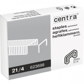 Punti 21/4 (6/4) Centra 623698 (conf.2000)