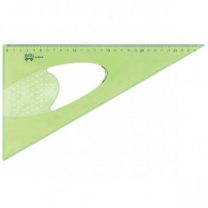 Linea Elastika Arda Squadra 60° 60°/30 cm EL6030