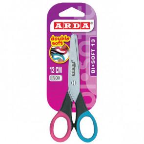 Forbice Soft Arda 13 cm FB1308