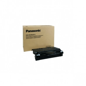 Originale Panasonic DQ-DCB020-X Tamburo DP-MB300