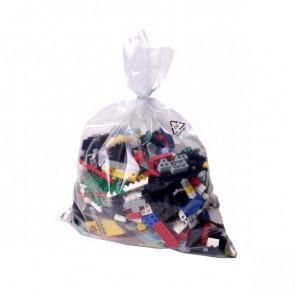 Tasche senza grip WillChip 10x15 cm H110100150.50 (conf.1000)