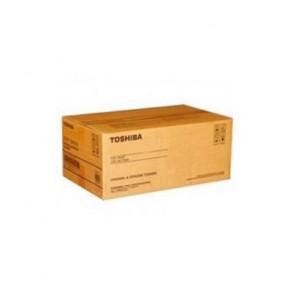 Originale Toshiba T-FC20BK Toner nero