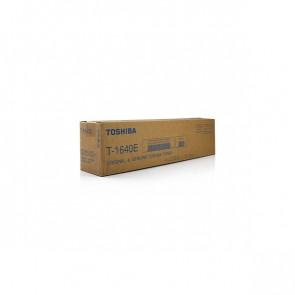 Originale Toshiba 6AJ00000024 Toner A.R. T-1640E nero