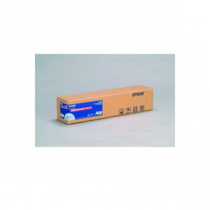 Carta plotter Epson fotografica lucida 60,96 cm 30,5 m 250 g C13S041641