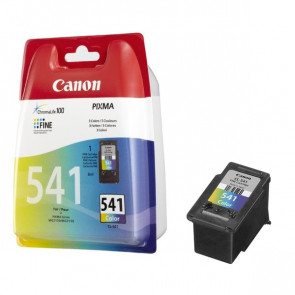 Originale Canon 5227B004 Serbatoio ink pigmentato CL-541 colore