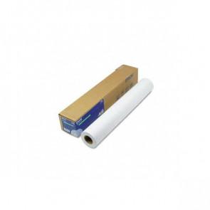 Carta plotter Epson fotografica lucida 111,8 cm 30,5 m 260 g C13S041640