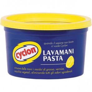 Pasta lavamani Cyclon limone 500 g M76017