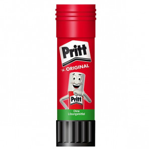 Colla Pritt® stick 43 g 199990