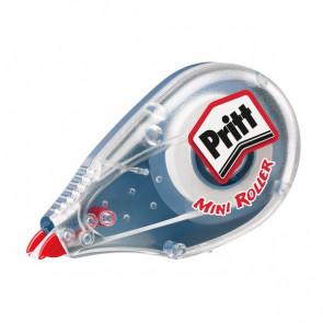 Correttore a nastro Mini Pritt 4,2 mm 6 m 1445080