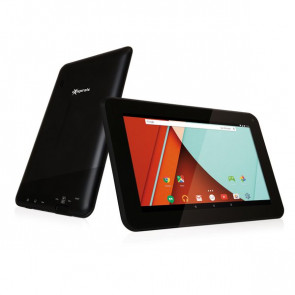 ZeligPad XZPAD470 Hamlet Bluetooth XZPAD470