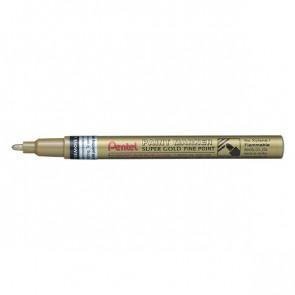 Paint Marker Pentel oro MSP10-X (conf.12)