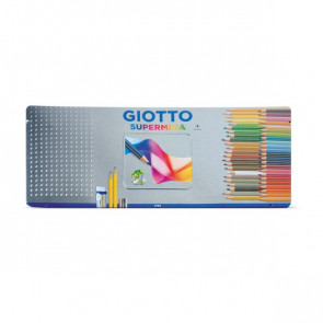 Giotto Supermina Giotto 237500 (conf.50)