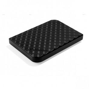 Hard Disk Store'n Go 3.0 Verbatim 1 TB nero 53194