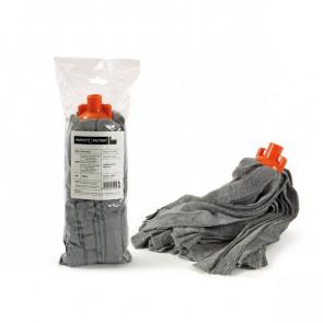 Mop assorbente La Piacentina Mop per pavimenti microfibra 35 cm 200 g 26500