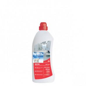 Disinfettante per pavimenti e superfici Sanitec 1000 ml 1540N-S