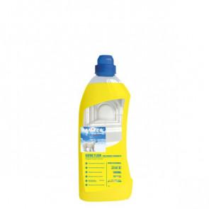 Detergente profumato per pavimenti Sanitec 1000 ml 1433-S