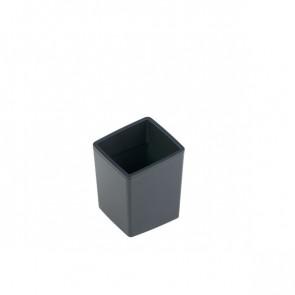 "Mini cestino per rifiuti ""Coffee Point"" Durable - 32,9x24,2x1,5 cm - 3387-58"