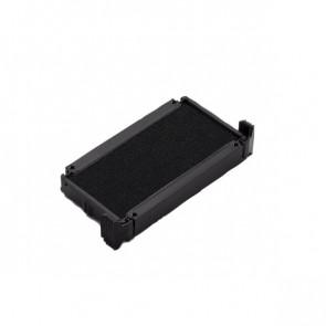 Cartucce Timbri autoinchiostranti Printy 4.0 Trodat nero per timbro 4810 e 4910 1426 (conf.3)